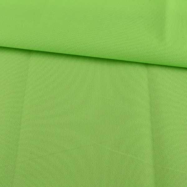 флизелин неклеевой салатовый (плотн.80) ш.160