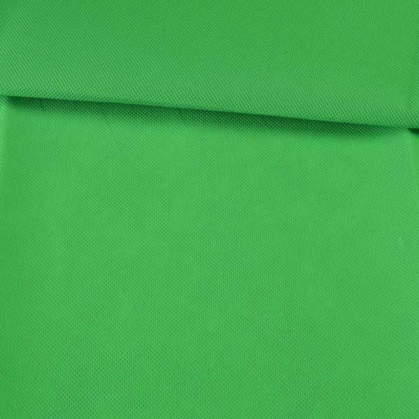 Флизелин неклеевой (спанбонд) салатовый ультра, плотность 80, ш.160