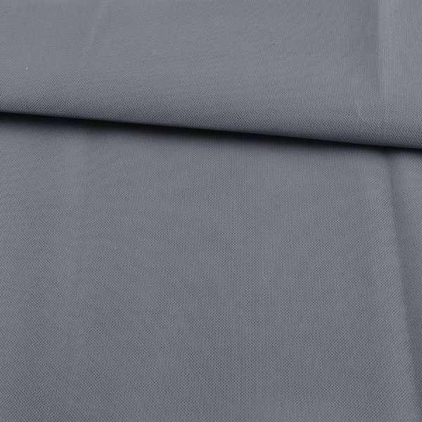 Флизелин неклеевой (спанбонд) серый светлый, плотность 80, ш.160