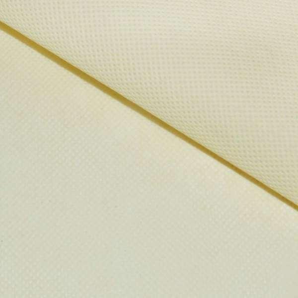 флизелин неклеевой кремовый (плотн.80) ш.160