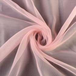 Вуаль рожева, ш.280