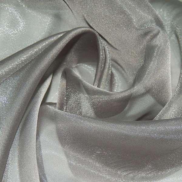 кристаллон серый ш.280