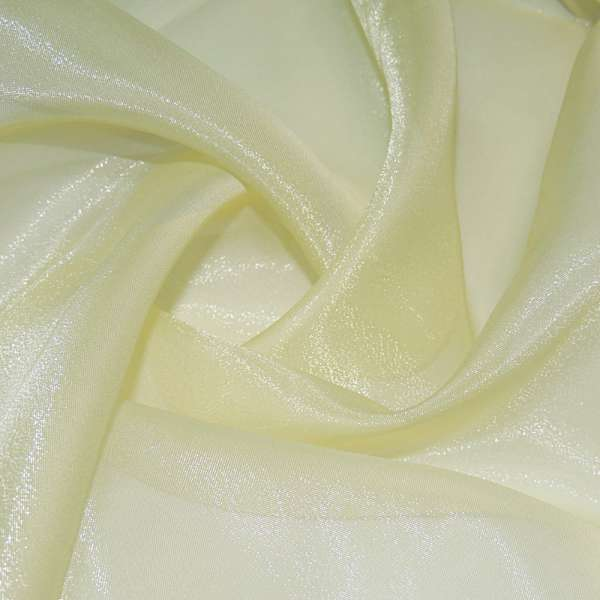 Кристаллон лимонный ш.280