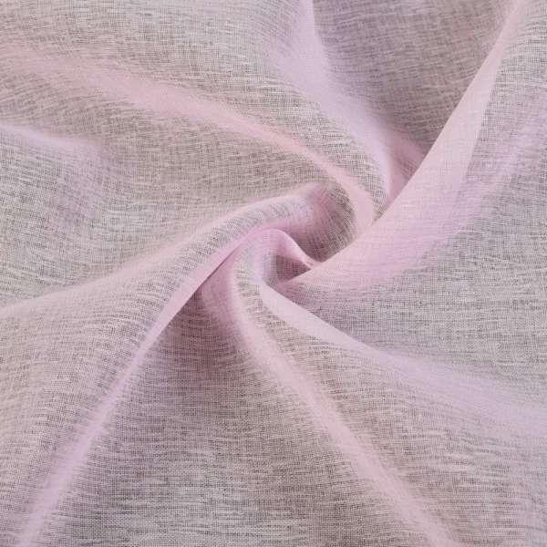 Льон французький рожевий, ш.280