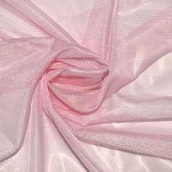 сітка дрібна рожева ш.276