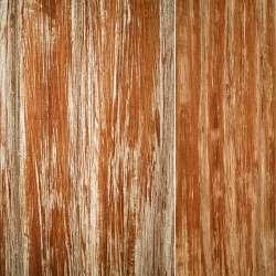 Ткань порт. велюр жатый светло-коричневый ш.140