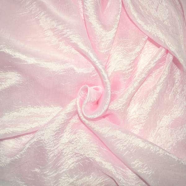 креш порт. ярко-розовый ш.280