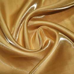 кристалон порт. золото ш.280