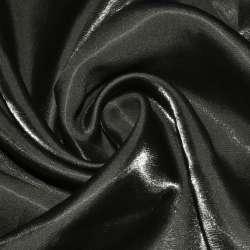 Кристаллон портьерный серый ш.280