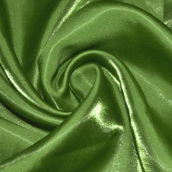 кристалон порт. зеленый ш.280