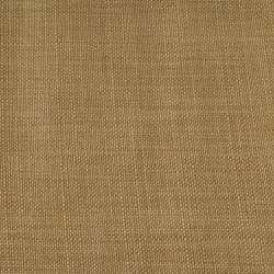 Блэкаут лен коричневый светлый (на акриловой подложке), ш.280