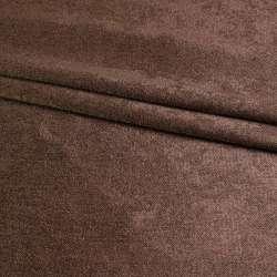 Софт перламутровый коричневый ш.280