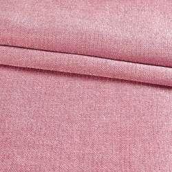 Софт перламутровый розовый ш.280