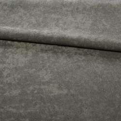 софт портьерный серый темный, ш.280