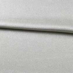 Софт зернистый с блеском серый светлый ш.280