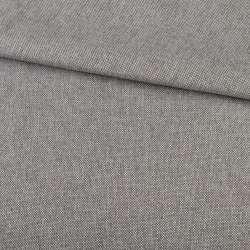 Рогожка сіра дубльована (на повстяній основі), ш.150