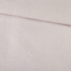 Рогожка на клейовий основі біла, ш.150