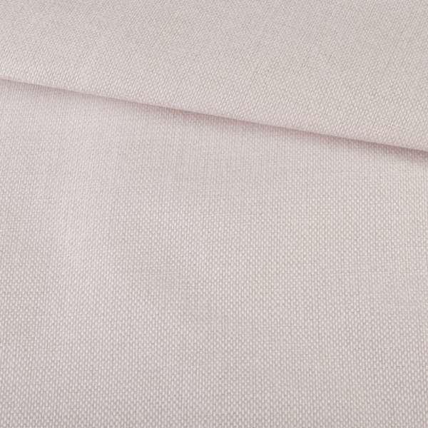Рогожка на клейовій основі біла, ш.150