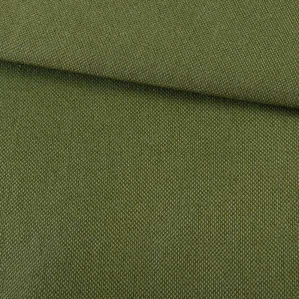 Рогожка на клеевой основе зеленая, ш.150