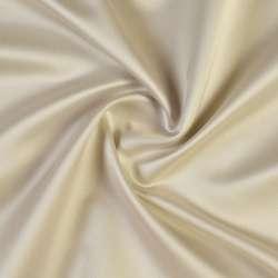 Ткань портьерная жаккардовая (ассорти), ш.155