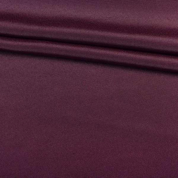 Ткань интерьерная универсальная фиолетовая ш.140