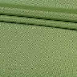 Тканина інтерьєрна універсальна зелена ш.140