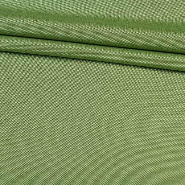 Тканина інтер'єрна універсальна зелена ш.140