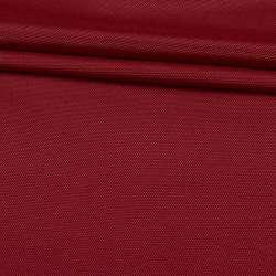Ткань интерьерная универсальная бордовая, ш.140