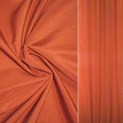 ДЕКО тафта червоно-помаранчева ш.145