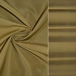 Тафта болотно-золотава ш.145