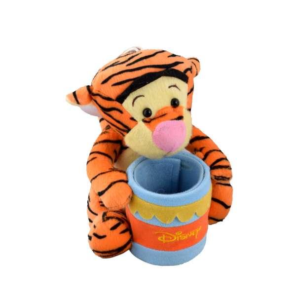 """игрушка подставка  """"Тигра"""""""