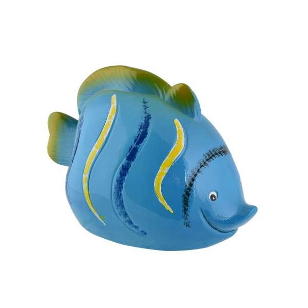 Копилка Рыбка