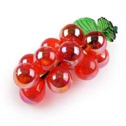 виноградная гроздь сред.13см