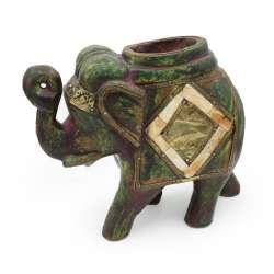 сувенір Слони