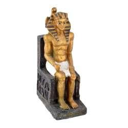 статуетка Фараон