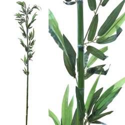 Бамбук искусственный 200 см