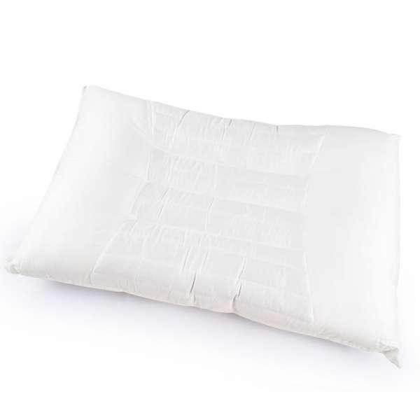 подушка ортопедическая, 45х65, 1 шт