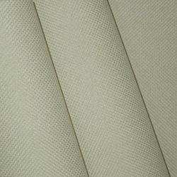 ПВХ тканина оксфорд 600D ш.140