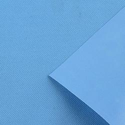 ПВХ тканина оксфорд 600D ш.150