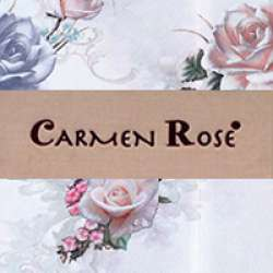 CARMEN ROSE