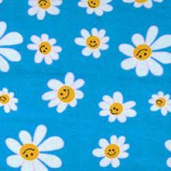 Дитячі тканини
