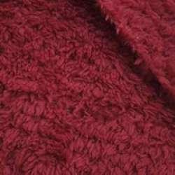 Дубльована тканина