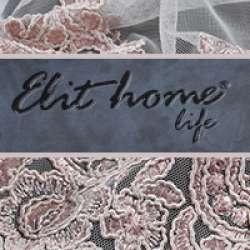 ELIT HOME