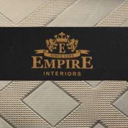 EMPIRE INTERIORS