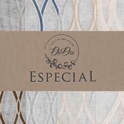 D&D Co. ESPESIAL