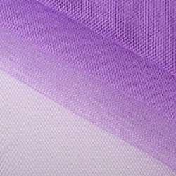 Фатин середньої жорсткості (1,5 мм)