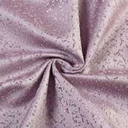 Жаккард портьєрний петлевидний крапля