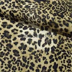 Шкіра леопард