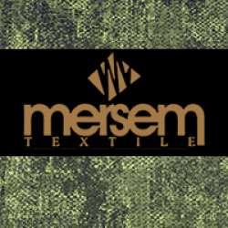 MERSEM TEXTILE