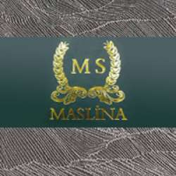 MASLINA TEKSTIL